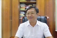 Lào Cai triển khai nhiều cách làm sáng tạo, linh hoạt trong công tác chuẩn bị bầu cử
