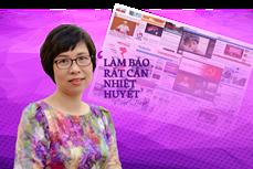 TTXVN khẳng định vai trò truyền thông chủ lực trong các sự kiện trọng đại của đất nước