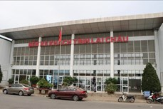 Dịch COVID-19: Lai Châu tạm dừng hoạt động vận tải hành khách đến Hà Nội và ngược lại