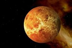NASA thông báo hai sứ mệnh khám phá sao Kim