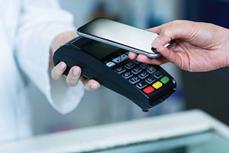 Tăng phổ cập cho người tiêu dùng về thanh toán số