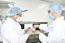Thủ tướng Phạm Minh Chính: Chậm nhất tháng 6/2022 phải có vaccine COVID-19 sản xuất trong nước