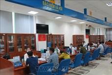 Tổng Giám đốc Bảo hiểm xã hội Việt Nam: Ứng dụng sinh trắc học để chống trục lợi bảo hiểm xã hội