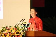 Bầu các chức danh chủ chốt HĐND và UBND tỉnh Tuyên Quang