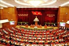 Bế mạc Hội nghị Trung ương 3, khóa XIII: Cụ thể hóa kịp thời Nghị quyết Đại hội XIII của Đảng