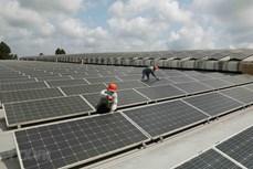 Phát triển điện mặt trời ở Tây Nguyên (Bài 4)