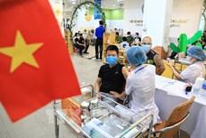 Dịch COVID-19: Ngày 29/7 có 7.593 ca trong nước, Thành phố Hồ Chí Minh và Bình Dương có số mắc cao