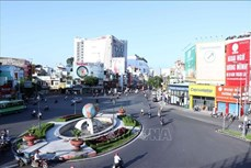 Thành phố Hồ Chí Minh: Tiếp tục thực hiện giãn cách xã hội theo Chỉ thị 16 đến ngày 15/9