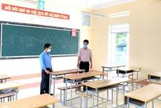 Năm học 2021-2022: Đắk Nông quan tâm đầu tư, nâng cấp cơ sở vật chất các điểm trường ở vùng sâu, vùng xa