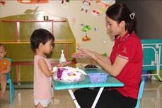 Bộ Giáo dục và Đào tạo công bố ngưỡng đảm bảo chất lượng đầu vào nhóm ngành sức khỏe, sư phạm