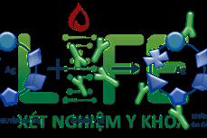 Thử nghiệm giai đoạn 3 và chuyển giao công nghệ sản xuất kháng thể đa dòng XAV-19 điều trị COVID-19