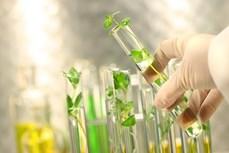 """Phê duyệt Đề án """"Phát triển công nghiệp sinh học ngành công thương đến năm 2030"""""""