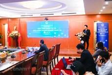 数字技术平台Base.vn助力企业开展全面治理