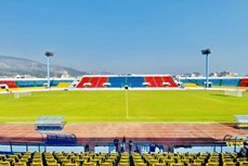 越南为明年举行的第31届东南亚运动会和第11届东盟残疾人运动会做好准备