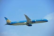 各家航空公司在春节后推出许多促销优惠活动