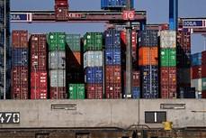 2021年前2月胡志明市外贸进出口总额增长25.1%