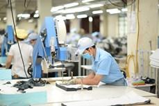 打造越南纺织品品牌