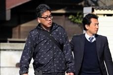 日本检察官拒绝提请最高法院再审越南籍女童日玲被杀案