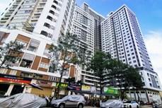 岘港市公布外国人能买房子的17个项目名单