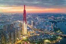 越南经济与政策研究院: 2021年越南经济增长率有望达6.3%