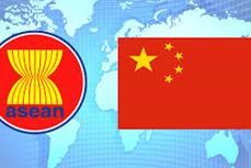 柬埔寨专家:湄公河-澜沧江合作为东盟与中国关系注入动力