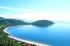 确保越南海洋岛屿周的意义 认真实施防疫措施
