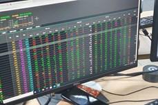 5月份新开立的证券账户数量创历史新高