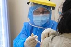 越南ARCT-154新冠疫苗一期临床试验计划正式启动
