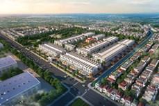 太平省引进的投资项目数量增加  为该省经济社会发展注入巨大动力