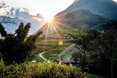Agoda 揭示新冠肺炎大流行后越南的旅游趋势