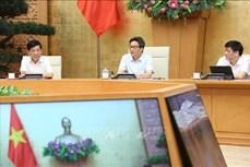 Dịch COVID-19: Tròn 50 ngày Việt Nam không có ca lây nhiễm trong cộng đồng