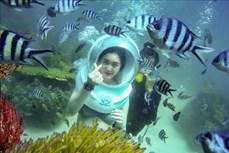 Du lịch Phú Quốc khẳng định thương hiệu, nâng tầm điểm đến (Bài 2)