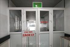 Xuất hiện ổ dịch bạch hầu tại huyện Krông Nô