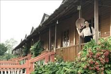 Vĩnh Long xây dựng nhiều chương trình, sản phẩm du lịch kích cầu du lịch nội địa