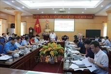 Phê duyệt Nhiệm vụ lập quy hoạch tỉnh Bắc Kạn thời kỳ 2021 - 2030