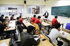 Đầu tư cho nhóm nghiên cứu mạnh, có sản phẩm đầu ra trong các cơ sở giáo dục đại học