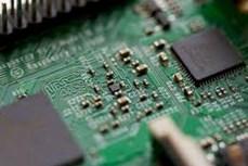Các nhà khoa học Israel phát triển thiết bị bán dẫn nhỏ nhất thế giới