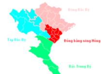 Phê duyệt nhiệm vụ lập quy hoạch Vùng Đồng bằng sông Cửu Long