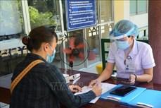 Bộ Y tế hướng dẫn kê đơn thuốc trong thời gian phòng, chống dịch COVID-19