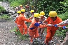 Xây dựng Hà Giang trở thành tỉnh điển hình về giảm nghèo bền vững