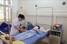 Sơn La chủ động phòng chống, không để bệnh sốt xuất huyết lây lan