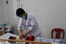 Đắk Nông thu hút bác sĩ, bác sĩ sau đại học về công tác tại các cơ sở y tế công lập