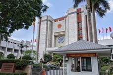Hà Nội và Thành phố Hồ Chí Minh được tăng thêm không quá 10 Phó Giám đốc sở