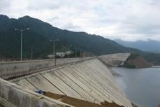 Thanh Hóa cần sớm có giải pháp ổn định chỗ ở cho người dân ven lòng hồ thủy điện Cửa Đạt