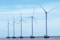 Sóc Trăng đa dạng hóa các nguồn cung năng lượng tái tạo