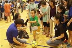 Phê duyệt chương trình trợ giúp xã hội cho người tâm thần, trẻ tự kỷ