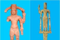 Đồng Tháp bảo tồn và lưu giữ hơn 30.000 hiện vật, cổ vật