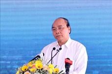 Chương trình tổng thể của Chính phủ thực hành tiết kiệm, chống lãng phí năm 2021