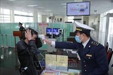 Thủ tướng Chính phủ chỉ thị tăng cường phòng, chống dịch COVID-19, bảo đảm nhân dân đón Tết an toàn