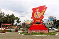 Đại hội XIII của Đảng: Nâng cao hiệu quả công tác xây dựng Đảng vùng dân tộc thiểu số tỉnh Cà Mau